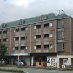 プレステージ天神303(外観)
