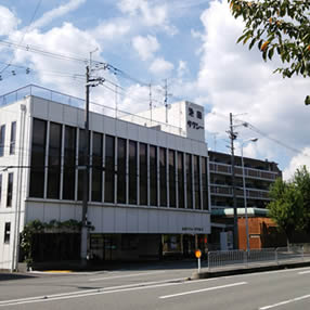 大阪府池田市を中心としたマンション・賃貸のご提案をする美登ライフサービス